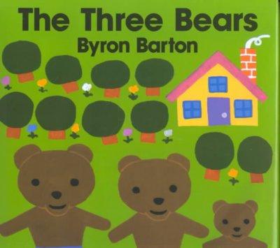Brown Bears Big Bears Beautiful Bears Alsc Blog
