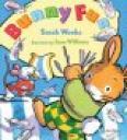 bunny-fun.jpg