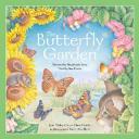 buttefly-garden.jpg