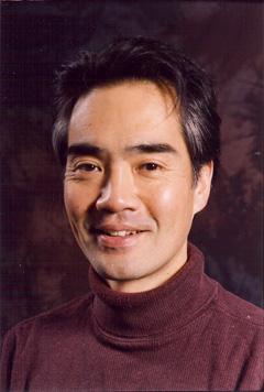 Ken Mochizuki