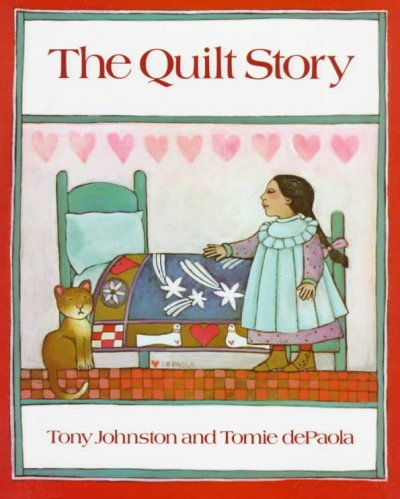 A Warm and Fuzzy Storytime - ALSC Blog