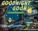 goodnight-goon.jpg