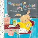 mommy-in-my-pocket.jpg
