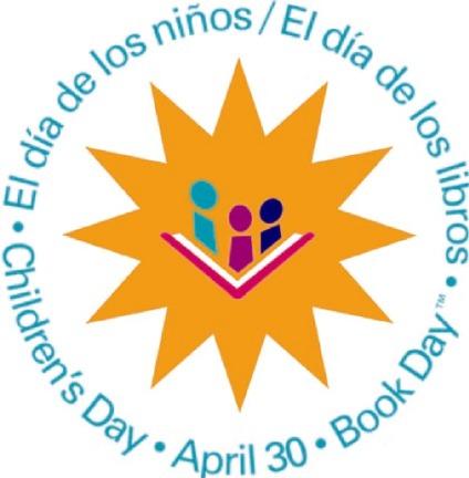 2013 El día de los niños/El día de los libros (Children's Day/Book Day)