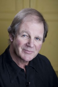 Writer Michael Morpurgo will deliver the 2013 Arbuthnot Lecture
