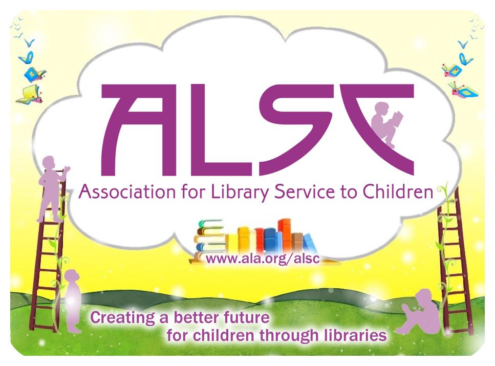 Image result for alsc