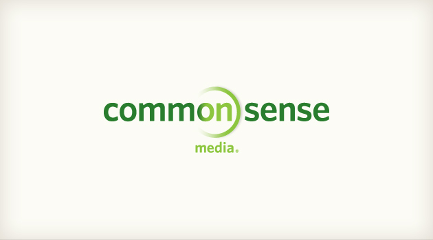 reviews age ratings common sense media autos post