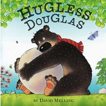 Hugless Doug