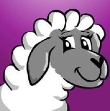 I Can Hear Ewe