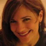 Katie Lawson