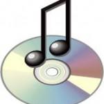 Wiggle Songs(2)