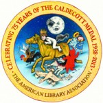 Celebrating 75 years of the Caldecott!