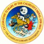 Celebrating 75 years of the Caldecott!