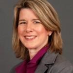 Ellen Riordan