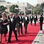 Arriving_on_red_carpet_(2091667255)