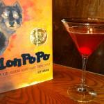 Lon Po Po Caldecocktail