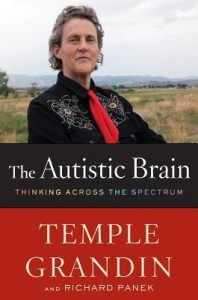 Autistic Brain