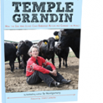 Temple Grandin by Sy Montgomery