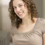 Elissa Weissman (Photo credit: Michael Olliver)