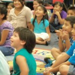 Ben Franklin kids SRC 2013 (release)