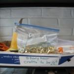 craft-prep-box