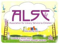 ALSC Blog