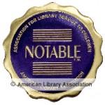notable seal