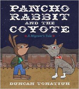 2014 Pura Belpré Author and Illustrator Honor Book