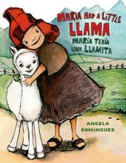 2014 Pura Belpré Illustrator Award Book