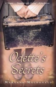 odettes-secrets