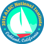 Insitute Logo