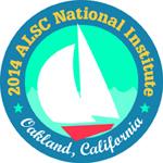 2014 Institute Logo