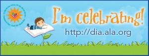 Celebrate Dia!