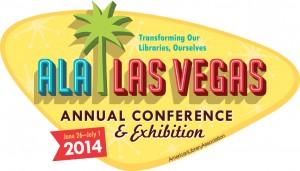 2014 ALA Annual Conference