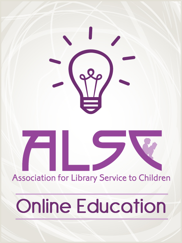 ALSC Online Education