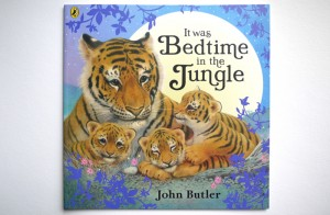 bedtime_jungle