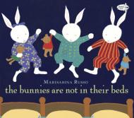 bunnies_bed