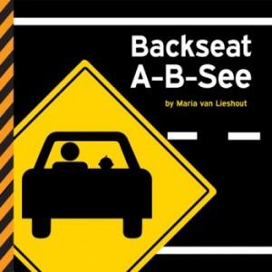 Backseat_chronicle books