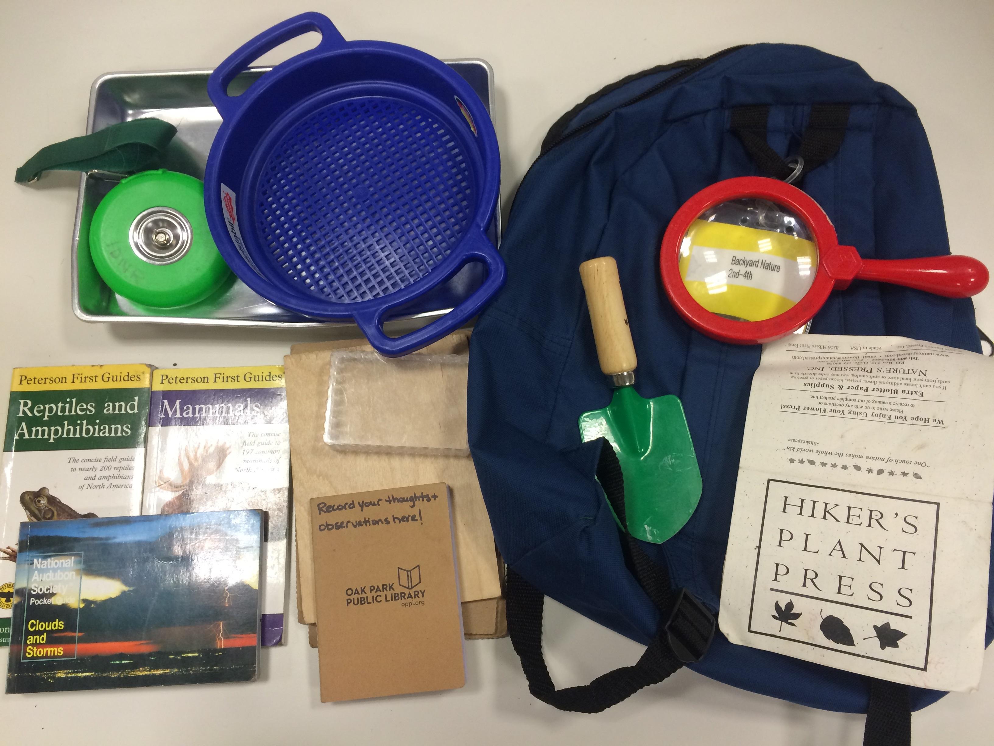 circulating science kits alsc blog