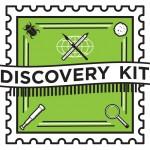 Discovery Kits Logo