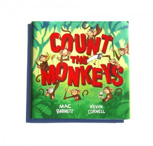count_monkeys_author site
