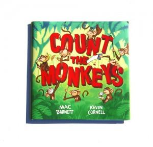 count_monkeys_author site