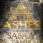 Ember in the Ashes