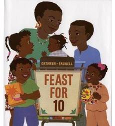 feast10
