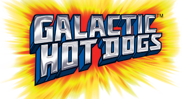 Galactic Hot Dogs