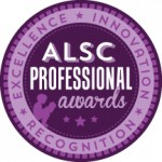 ALSC Professional Award