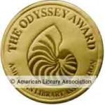 odyssey-medal