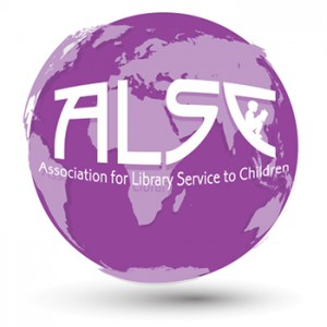 ALSC Around the World