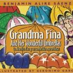Grandma Fina