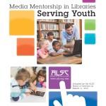 media mentor cover